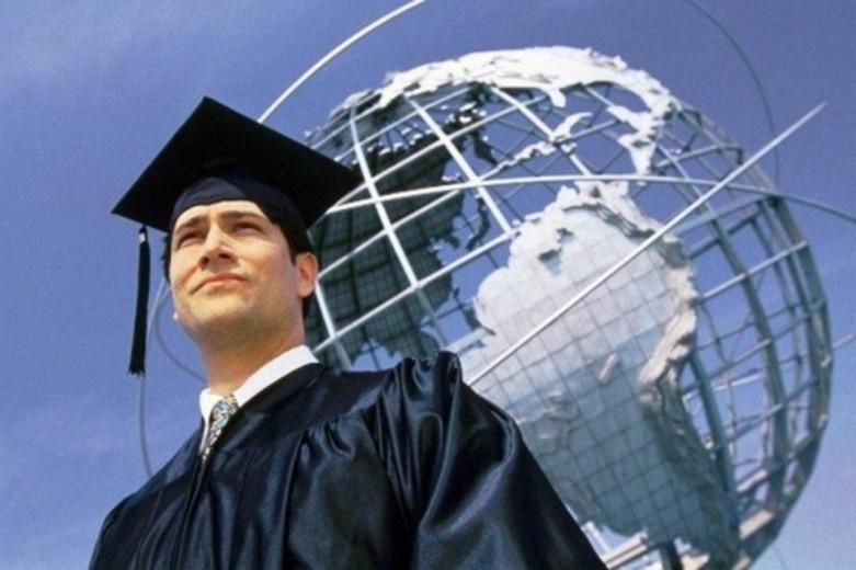 International Journal of Multidisciplinary Research and Development